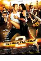 StreetDance 2, le film