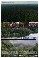 Ecuador une politique au-delà de l'utopie, le film