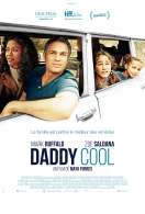 Daddy Cool, le film