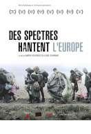 Des Spectres hantent l'Europe, le film
