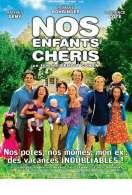 Affiche du film Nos enfants ch�ris