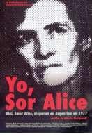Yo, Sor Alice, le film