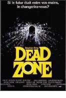 Dead zone, le film