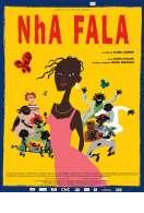 Nha fala, le film