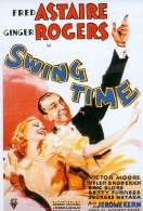 Swing time, le film