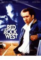 Red rock west, le film