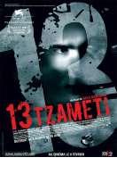 13 (Tzameti), le film