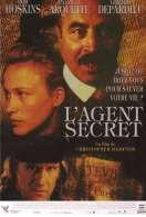 L'agent secret, le film