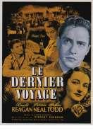 Le Dernier Voyage, le film