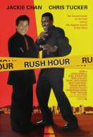 Rush hour, le film