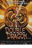 Double Dragon, le film