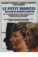 Le Petit Marcel, le film