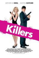 Kiss & Kill, le film
