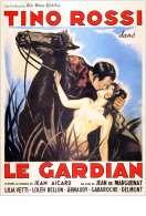 Le Gardian, le film