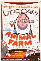 La ferme des animaux, le film