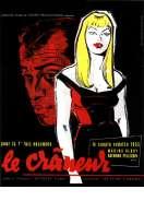 Affiche du film Le Craneur