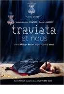 Traviata et nous, le film
