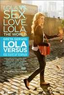 Affiche du film Lola Versus