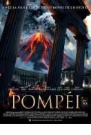 Affiche du film Pomp�i