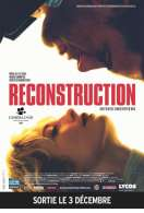 Affiche du film Reconstruction