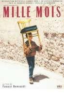 Affiche du film Mille mois