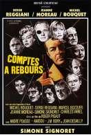Compte a Rebours, le film