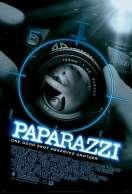 Affiche du film Paparazzi