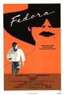 Fedora, le film