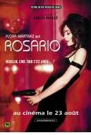 Rosario, le film