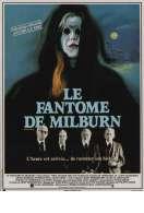 Le fantôme de Milburn, le film