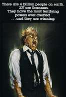 Scanners, le film