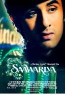 Affiche du film Saawariya