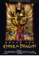 Affiche du film Op�ration Dragon