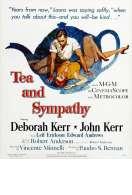 The et Sympathie, le film