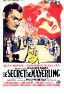 Le Secret de Mayerling, le film