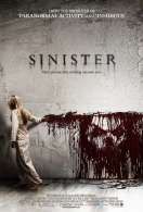 Sinister, le film