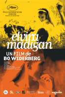 Elvira Madigan, le film