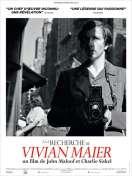A la recherche de Vivian Maier, le film