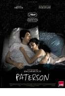 Paterson, le film