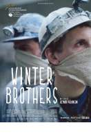 Winter Brothers, le film