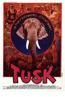 Tusk, le film