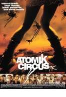 Atomik Circus, le retour de James Bataille, le film