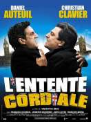 Affiche du film L'Entente cordiale
