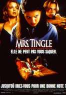 Mrs Tingle, le film