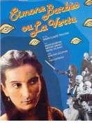 Affiche du film Simone Barb�s ou la vertu