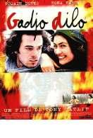 Affiche du film Gadjo Dilo