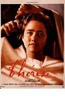 Affiche du film Th�r�se