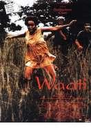 Affiche du film Waati