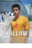 Rollow, le film