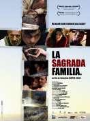 La Sagrada Familia, le film